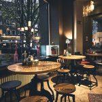 Diese 24 Restaurants In Dortmund Machen Glucklich