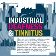 Tinnitus Fantoomgeluid thumbnail