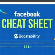 Facebook cheat sheet thumbnail