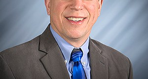 Eckhard A Groll named head of Purdue Mechanical Engineering