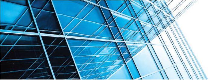 Facades Buildings Energy Efficiency