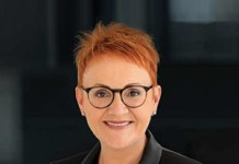 Petra Wolf Rejoins Chillventa