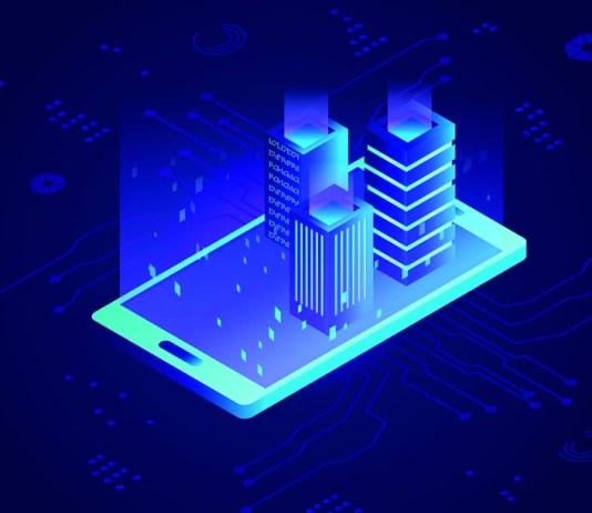 Digital Retrofits Facilio Real Estate Iot Artificial Intelligence