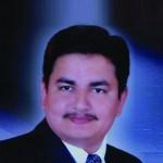 Dr Db Jani Gujarat Technological University