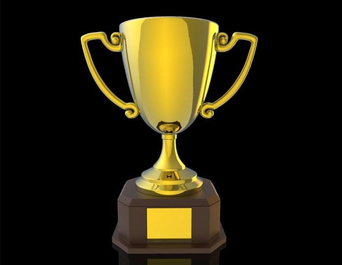 E2v Z Valve China Refrigeration Innovation Award 2020