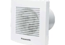 Energy Efficient Ventilation Fans Panasonic Life Solutions