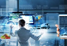 Global Cold Chain Monitoring Market Forecasts An Upward Trend
