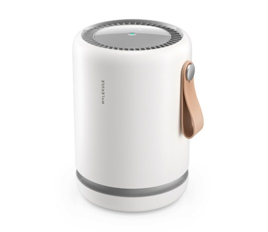 Molekule Air Mini