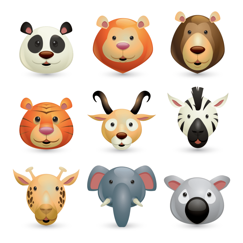 Fun Animal Facts For Kids