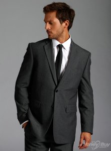 Charcoal_Fine_Wool_Two_Piece_Notch_Lapel_Men_Suit_Tailor_Made__1__13221768869551975