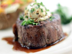 alabama-connors-steak-and-seafood