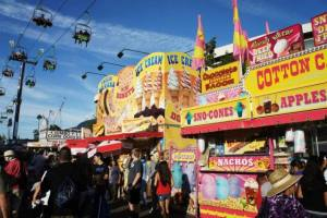 az_state_fair_deep_fried_foods