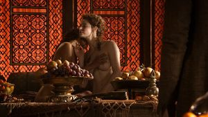 gameofthrones_sex_article5
