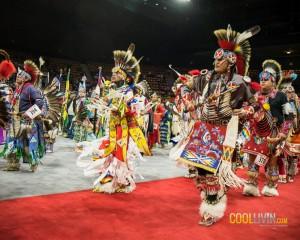 Opening Ceremony 20170324 159