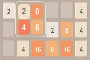 Papas Donuteria Cool Math Games Online
