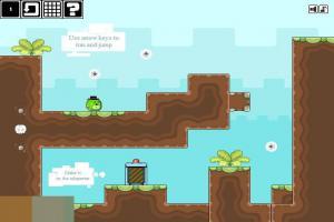 Blym Cool Math Games Online