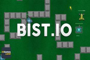 Bistio Cool Math Games Online