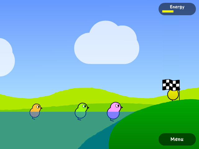 Cool Math Games Duck Life 2 | Games World