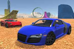 Image Result For Ado Stunt Cars Play Ado Stunt Cars On Crazy Games