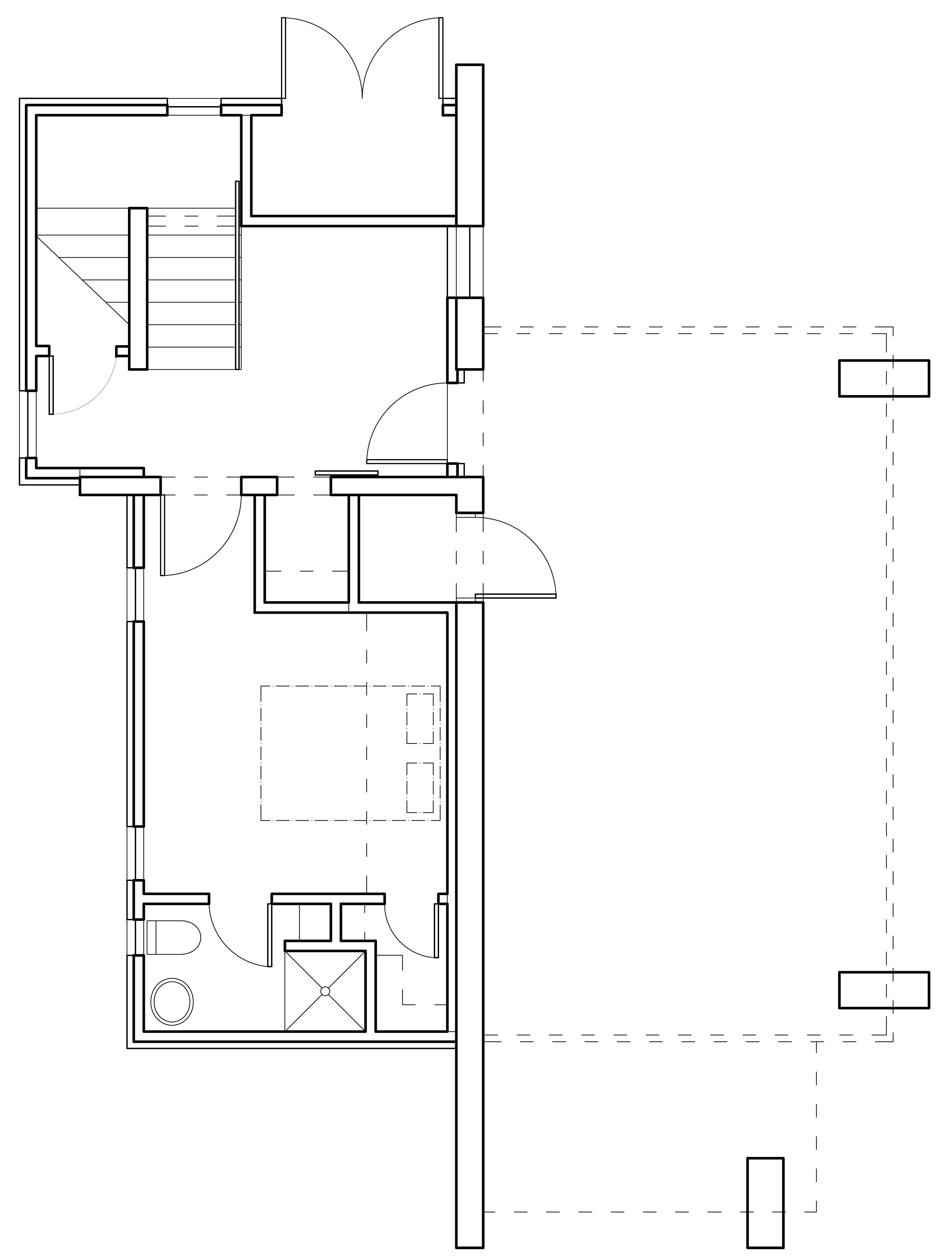Floor Plans 2 Bedroom Homes