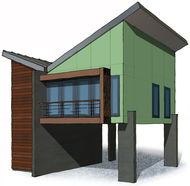 modern house plans contemporary home designs floor plan european style mdoern house home plan