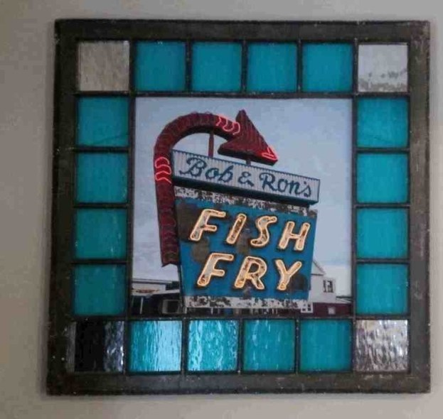 Friday-Night-Fish-Fry 1