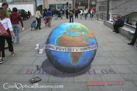 https://i2.wp.com/www.coolopticalillusions.com/chalk-art/julian-beever-globe-chalk.jpg