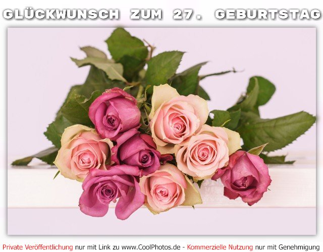 Geburtstag Spruche Karten Kostenlos