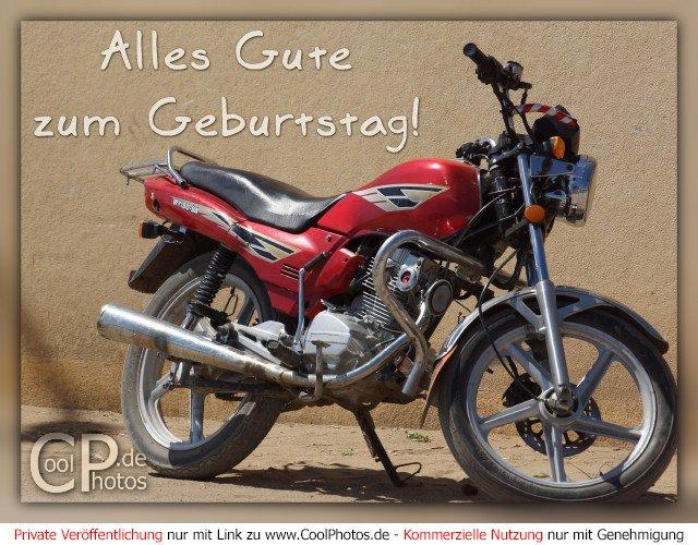 Motorrad Lustig Geburtstagsbilder Motorrad 2020 04 11