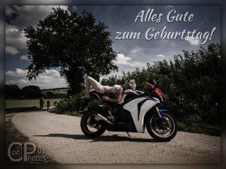 Lustige Biker Spruche Pedelec 2020 03 30
