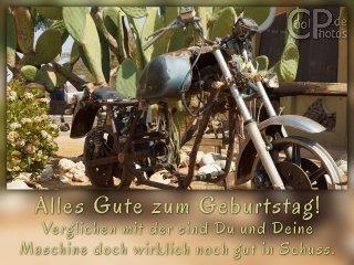 Spruche Motorrad Frauen Motorrad Spruche Die Jeder Biker Kennen