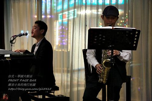 華國大飯店-109