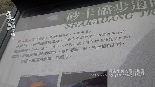 砂卡礑-084