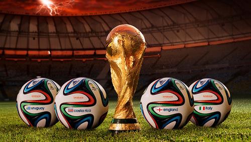 IM-2014-FIFA-World-Cup-Brazil_2
