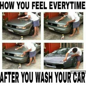 So You Can Wash Vac A Car Please Tell Me All About Your Auto