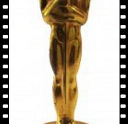 Oscars 2020!