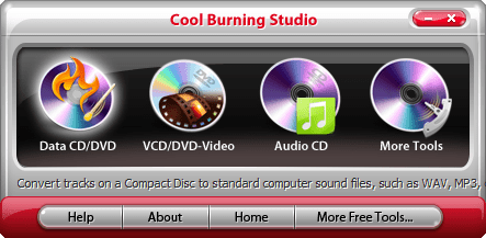 https://i2.wp.com/www.coolrecordedit.com/images/preview/cddvdburner-large-1.png?w=640