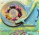 WNIEBOWIANKI (CD)