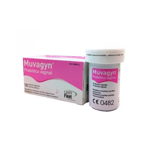 muvagyn-probiotico-vaginal