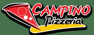 Campino pizzeria