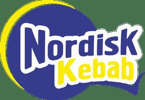 Nordisk Kebab