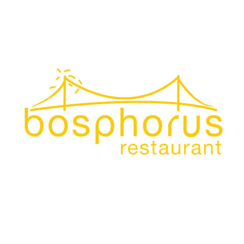 Bosphoros