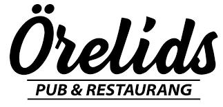 Örelids Restaurang