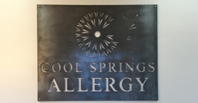 Image Result For Cool Springs Allergy Shot Hours