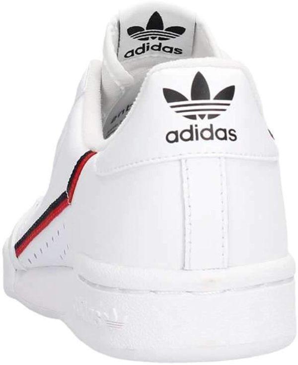 Adidas Chaussures01.jp02