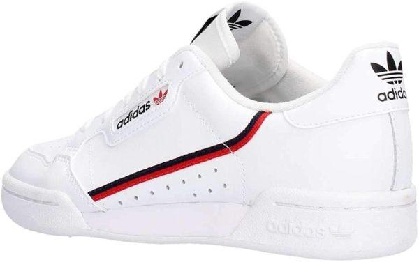 Adidas Chaussures01