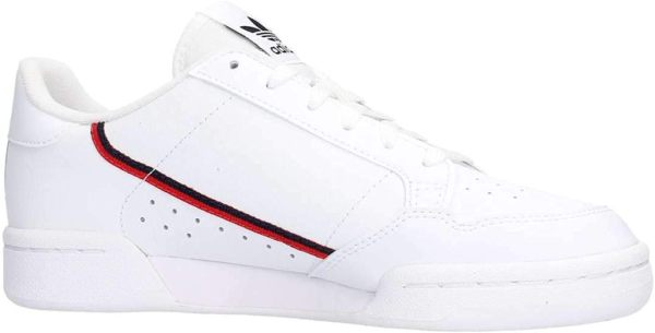 Adidas Chaussures05