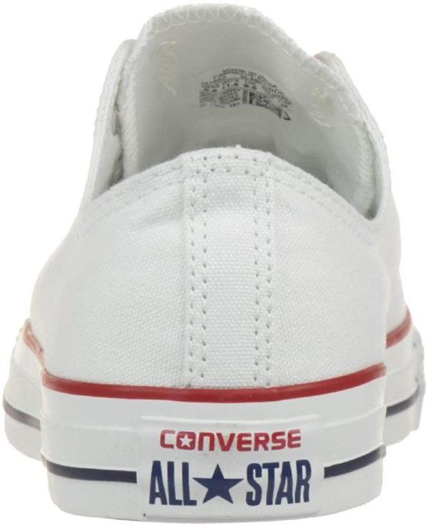 Converse04