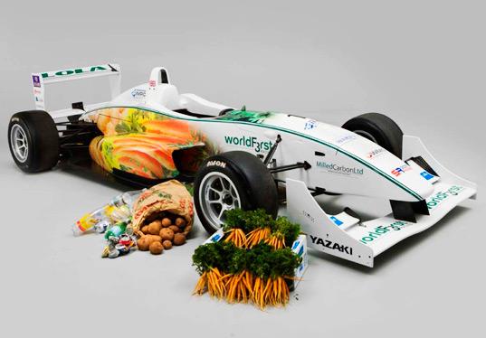 https://i2.wp.com/www.coolthings.com/wp-content/uploads/2009/04/vegetable-car.jpg