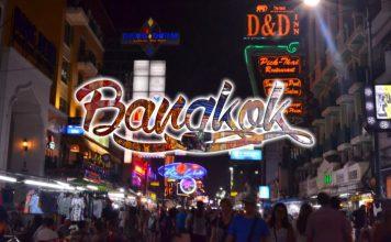 bangkok blog 2